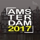 Various Artists - Amsterdam Underground 2017