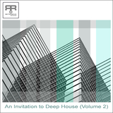 An Invitation to Deep House, Vol. 2 by Various Artists mp3 download