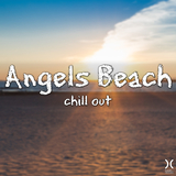 Angels Beach: Chill Out by Various Artists mp3 download
