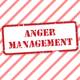 Various Artists - Anger Management