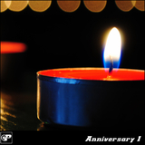 Anniversary 1 by Various Artists mp3 download