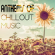 Various Artists - Anthems of Chillout Music
