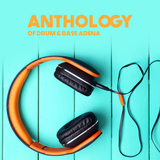 Anthology of Drum & Bass Arena by Various Artists mp3 download
