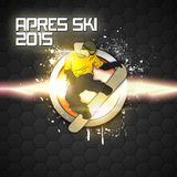 Apres Ski 2015 by Various Artists mp3 download
