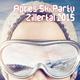 Various Artists - Apres Ski Party Zillertal 2015