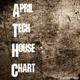 Various Artists - April Tech House Chart
