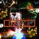 Various Artists - Artistic Dance Zone 10