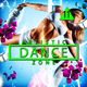 Various Artists - Artistic Dance Zone 11