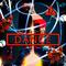 The Watcher (Radio Edit) by Erick Decks mp3 downloads