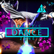 Various Artists Artistic Dance Zone 13