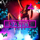 Artistic Dance Zone 14 by Various Artists mp3 download