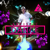 Artistic Dance Zone 2 by Various Artists mp3 download