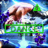 Artistic Dance Zone 8 by Various Artists mp3 download