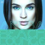 Aruba Beach Lounge, Vol. 1 by Various Artists mp3 download