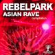 Various Artists Asian Rave