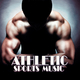 Various Artists - Athletic Sports Music