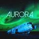 Various Artists Aurora
