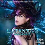 Autentico 2 by Various Artists mp3 downloads