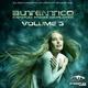 Various Artists Autentico 3