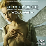 Autentico Volume 4 by Various Artists mp3 download