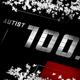 Various Artists Autist 100