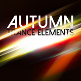 Autumn Trance Elements by Various Artists mp3 downloads