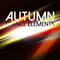 Autumn Trance Elements by DJ Loony mp3 downloads