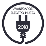 Avantgarde Electro Music 2018 by Various Artists mp3 download