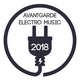 Various Artists Avantgarde Electro Music 2018