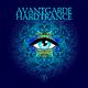 Various Artists Avantgarde Hardtrance, Vol. 1