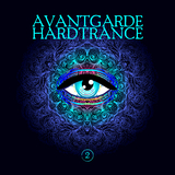 Avantgarde Hardtrance, Vol. 2 by Various Artists mp3 download