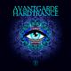 Various Artists Avantgarde Hardtrance, Vol. 2