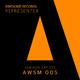 Various Artists - Awsm 005 - Representer