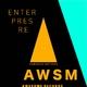 Various Artists - Awsm Representer