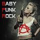 Various Artists Baby Punk Rock