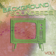 Various Artists - Background Soundbeds, Vol. 1