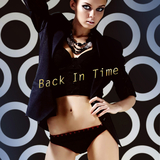 Back in Time - 80 Tracks Handsup, Disco House, Bigroom, Electro House by Various Artists mp3 download