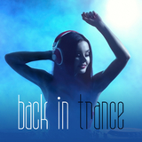 Back in Trance by Various Artists mp3 download