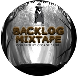 Backlog Mixtape (Compiled By George Daniel) by Various Artists mp3 download