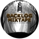 Various Artists Backlog Mixtape (Compiled By George Daniel)