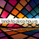 Various Artists Back to Disco House!