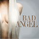 Various Artists - Bad Angel