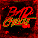 Various Artists - Bad Chillout