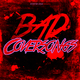 Various Artists - Bad Coversongs