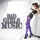 Various Artists Bad Girls Music