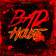 Various Artists - Bad House