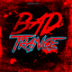 Various Artists - Bad Trance