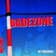 Various Artists Badezone, Vol. 1