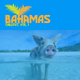 Various Artists Bahamas Chillout, Vol. 1