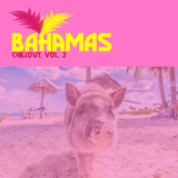Bahamas Chillout, Vol. 2 by Various Artists mp3 download